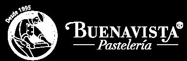 Pasteleria Buenavista